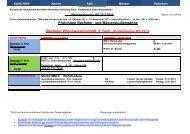 BA_Pfelgewissenschaft_Pruefungsplan_WS_1314_Stand_10.12.13 ...