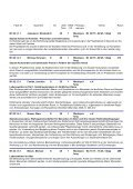 Bachelor-Studiengang Soziale Arbeit - Page 4