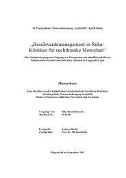 Brandenbusch, Silke - Katholische Hochschule Nordrhein-Westfalen