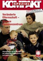 PDF-Datei - Katholische Tageseinrichtungen für Kinder im ...