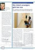 Perspektiven - Katholische Kirche Steiermark - Seite 2