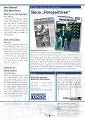 Perspektiven - Katholische Kirche Steiermark - Seite 4