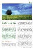 Konzil zu ebener Erde - Katholische Kirche Steiermark - Seite 3