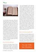 Konzil zu ebener Erde - Katholische Kirche Steiermark - Seite 4