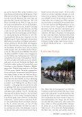 Konzil zu ebener Erde - Katholische Kirche Steiermark - Seite 5