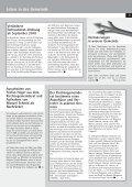 """8 - Seelsorgeeinheit """"Unteres Brenztal"""" - Seite 3"""