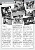 """8 - Seelsorgeeinheit """"Unteres Brenztal"""" - Seite 6"""
