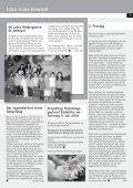 """8 - Seelsorgeeinheit """"Unteres Brenztal"""" - Seite 7"""