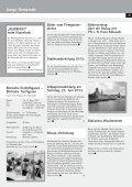 """7 - Seelsorgeeinheit """"Unteres Brenztal"""" - Seite 5"""