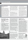 12 - Katholische Kirchengemeinde Giengen - Seite 4