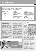 12 - Katholische Kirchengemeinde Giengen - Seite 5