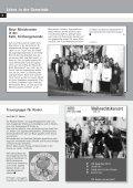 12 - Katholische Kirchengemeinde Giengen - Seite 6