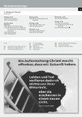 """5 - Seelsorgeeinheit """"Unteres Brenztal"""" - Seite 3"""