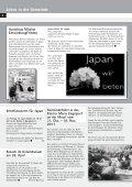 """5 - Seelsorgeeinheit """"Unteres Brenztal"""" - Seite 4"""