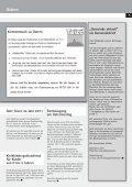 """5 - Seelsorgeeinheit """"Unteres Brenztal"""" - Seite 5"""