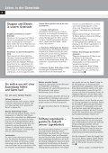 """5 - Seelsorgeeinheit """"Unteres Brenztal"""" - Seite 6"""
