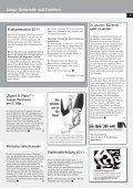 """5 - Seelsorgeeinheit """"Unteres Brenztal"""" - Seite 7"""