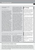 """9 - Seelsorgeeinheit """"Unteres Brenztal"""" - Seite 3"""