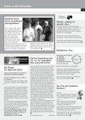 """9 - Seelsorgeeinheit """"Unteres Brenztal"""" - Seite 5"""
