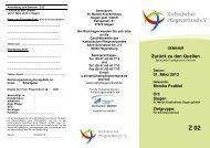 Z_02_2012 - Katholischer Pflegeverband e.V.