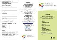 Seminar_B30 - Katholischer Pflegeverband e.V.