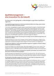 Download - Katholischer Pflegeverband eV