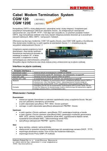 Forex polska sp. z o.o. kostrzyn