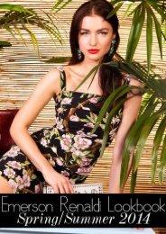 Emerson Renaldi Lookbook Spring_Summer 2014.pdf