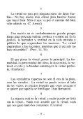 Las virtudes cristianas - P. Benjamín Martín Sánchez - Page 6