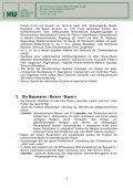 Skript - Page 3