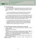 Skript - Page 4