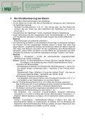 Skript - Page 5