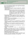 Skript - Page 6