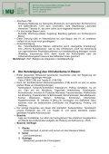 Skript - Page 7