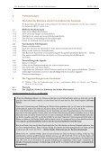 Gliederung und Literatur zur Vorlesung: Die Feier der Tagzeitenliturgie - Page 4