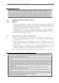 Gliederung und Literatur zur Vorlesung: Die Feier der Tagzeitenliturgie - Page 6