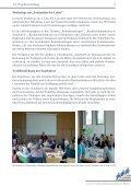 Handreichung des Mulitplikatorenteams der Katholisch ... - Page 5