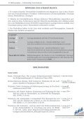 Handreichung des Mulitplikatorenteams der Katholisch ... - Page 7