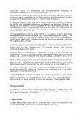 Publikationen Mokry - Katholisch-Theologische Fakultät - Page 2