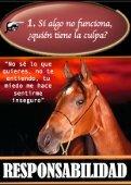 Simple-mente un caballo - Page 3