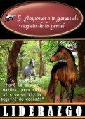Simple-mente un caballo - Page 7