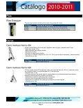 ActiveReports Document - Katun - Page 5
