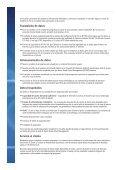 Descargue la Descripción técnica - Katun - Page 2