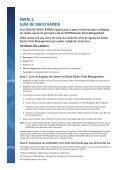 Descargue la Descripción técnica - Katun - Page 3