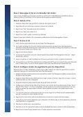 Descargue la Descripción técnica - Katun - Page 4