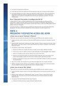 Descargue la Descripción técnica - Katun - Page 5