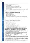 Descargue la Descripción técnica - Katun - Page 7