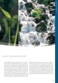 Filter- & Bachlaufpumpen - Emmel Garten · Tier - Seite 2
