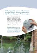 Filter- & Bachlaufpumpen - Emmel Garten · Tier - Seite 5