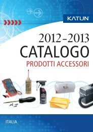 5975 2012-13 AP Cat Cover_Layout 1 - Katun